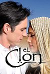 El Clon for Watch Online