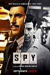 The Spy for Watch Online