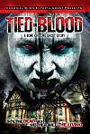 Tied In Blood (2012)