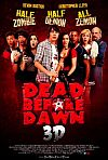 Dead Before Dawn 3D (2012)